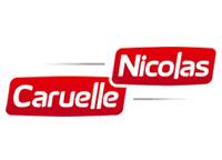 caruelle