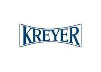 kreyer
